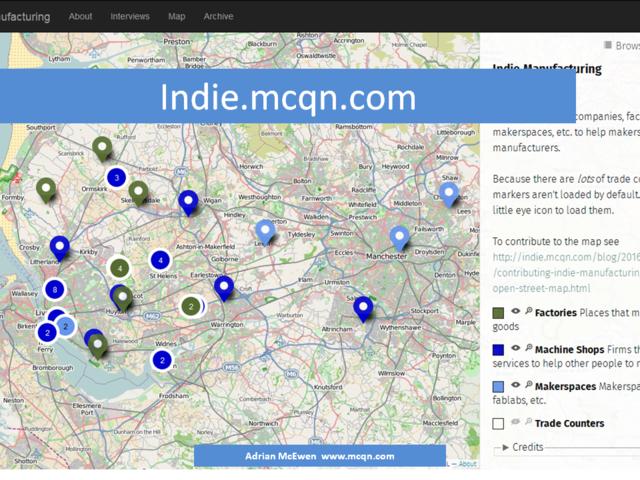 indie.mcqn.com