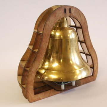 Ackers Bell